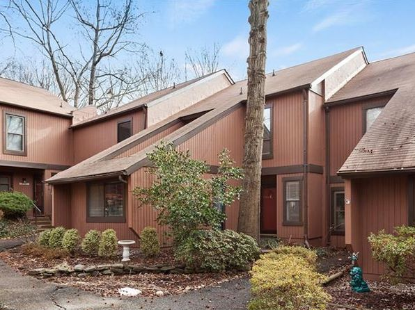 3 bed 3 bath Condo at 11917 W Briar Patch Dr Midlothian, VA, 23113 is for sale at 159k - 1 of 24