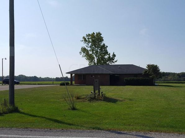 3 bed 2 bath Single Family at 4550 State Route 229 Marengo, OH, 43334 is for sale at 175k - 1 of 13