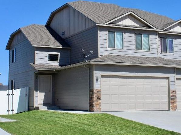 3 bed 3 bath Single Family at 72 28TH ST WHEATLAND, WY, 82201 is for sale at 140k - 1 of 20