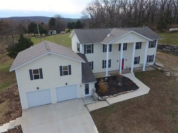 4 bed 4 bath Single Family at 19053 FORD RD GARFIELD, AR, 72732 is for sale at 288k - 1 of 11