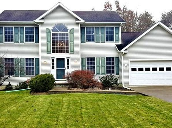 3 bed 3 bath Single Family at 23 Orchard Dr Corning, NY, 14830 is for sale at 225k - 1 of 19