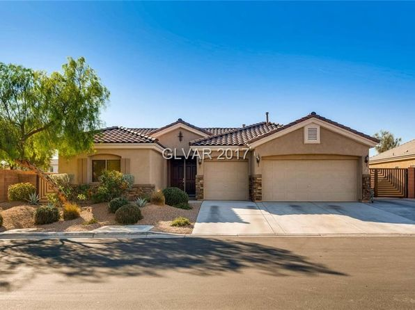 3 bed 2 bath Single Family at 8277 Bowman Woods Cir Las Vegas, NV, 89129 is for sale at 373k - 1 of 35