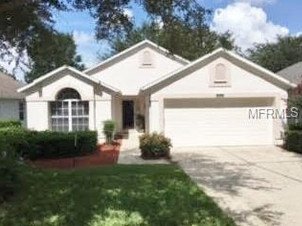 2 bed 2 bath Single Family at 3835 Eversholt St Clermont, FL, 34711 is for sale at 179k - 1 of 9