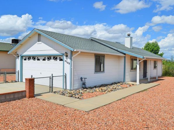 2 bed 2 bath Single Family at 4349 N NOEL DR PRESCOTT VALLEY, AZ, 86314 is for sale at 149k - 1 of 20