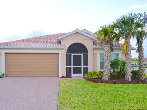 3 bed 2 bath Single Family at 4197 Madison St Ave Maria, FL, 34142 is for sale at 265k - 1 of 16