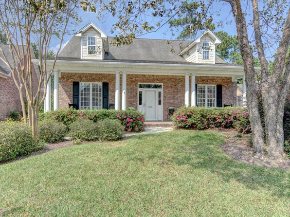 4 bed 3 bath Single Family at 4212 Stratton Village Ln Wilmington, NC, 28409 is for sale at 349k - 1 of 30