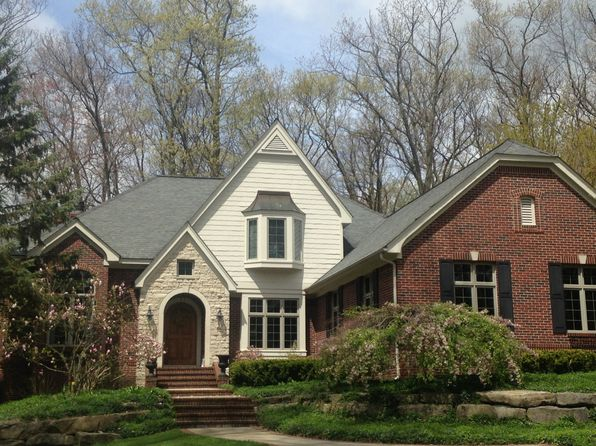 4 bed 4 bath Miscellaneous at 5356 Stickney Rd Clarkston, MI, 48348 is for sale at 645k - 1 of 43