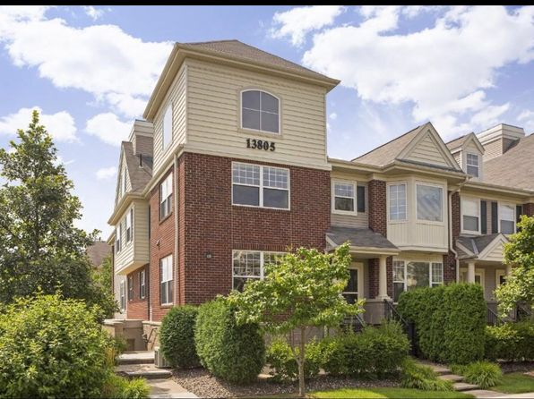 3 bed 3 bath Townhouse at 13805 53rd Ave N Plymouth, MN, 55446 is for sale at 260k - 1 of 21