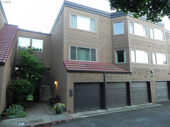 2 bed 2 bath Townhouse at 61 Oswego Smt Lake Oswego, OR, 97035 is for sale at 220k - 1 of 16