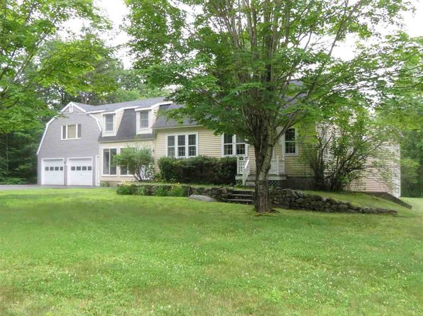 4 bed 4 bath Single Family at 54 Old Mountain Rd Moultonborough, NH, 03254 is for sale at 250k - 1 of 38