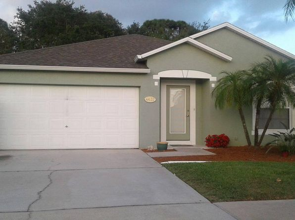 4 bed 2 bath Single Family at 4437 Mount Carmel Ln Melbourne, FL, 32901 is for sale at 225k - 1 of 31