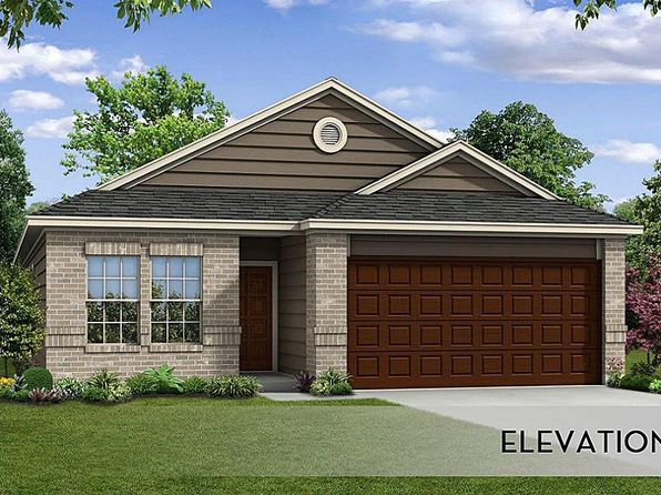 3 bed 2 bath Single Family at 21243 Flowering Crape Myrtle Dr Porter, TX, 77365 is for sale at 194k - 1 of 7