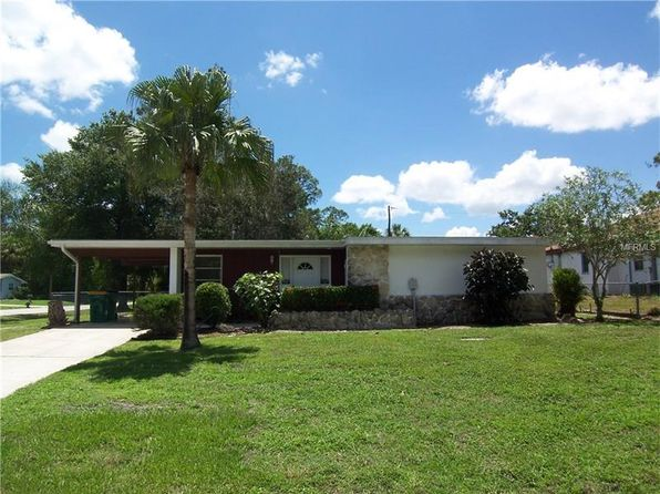 2 bed 1 bath Single Family at 1294 Preston St Port Charlotte, FL, 33952 is for sale at 126k - 1 of 17