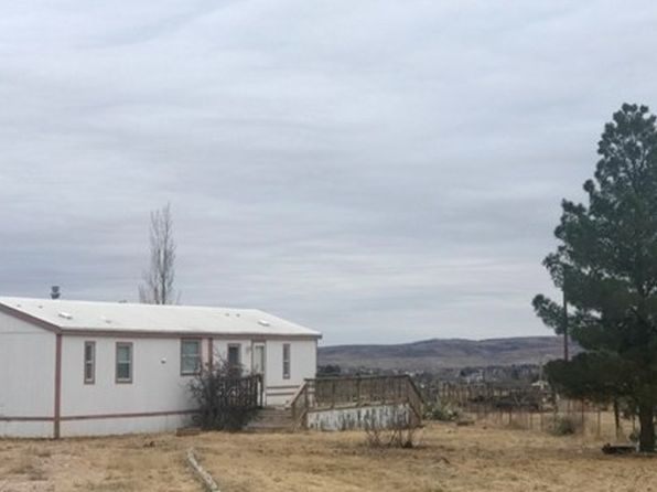 2 bed 2 bath Mobile / Manufactured at 13 Duncans Lookout Alpine, TX, 79830 is for sale at 80k - 1 of 18