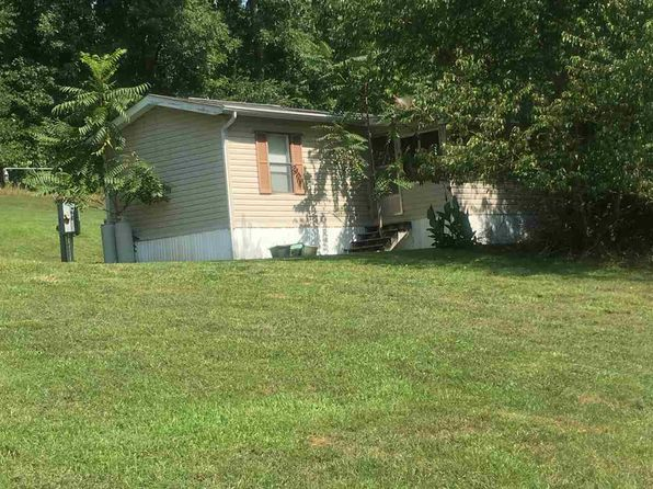 2 bed 1 bath Single Family at 1530 Stump Hollow Rd Spring City, TN, 37381 is for sale at 95k - 1 of 45