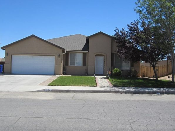 4 bed 2 bath Single Family at 12363 Cobalt Rd Victorville, CA, 92392 is for sale at 255k - 1 of 12
