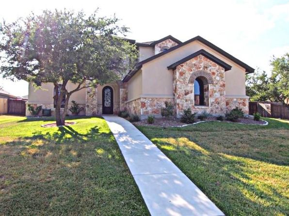 4 bed 3 bath Single Family at 1520 Harvest Dr Nolanville, TX, 76559 is for sale at 315k - 1 of 34