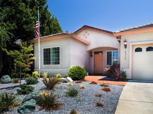 4 bed 3 bath Single Family at 1316 Tres Picos Dr Yuba City, CA, 95993 is for sale at 340k - 1 of 26