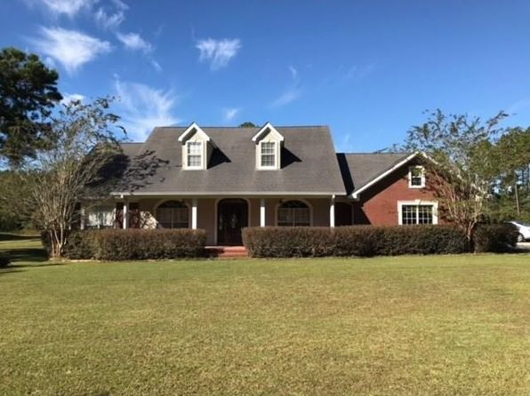 3 bed 3 bath Single Family at 14130 Dauphin Island Pkwy Coden, AL, 36523 is for sale at 260k - 1 of 4
