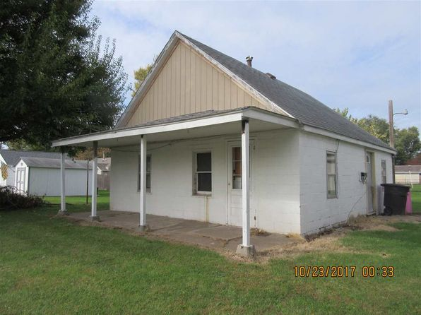 2 bed 1 bath Single Family at 201 9th Ave Colona, IL, 61241 is for sale at 27k - 1 of 2