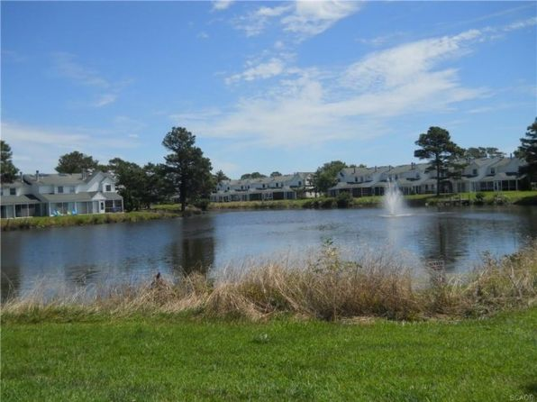 2 bed 1.5 bath Townhouse at 38299 Cardinal Ln Selbyville, DE, 19975 is for sale at 210k - 1 of 39