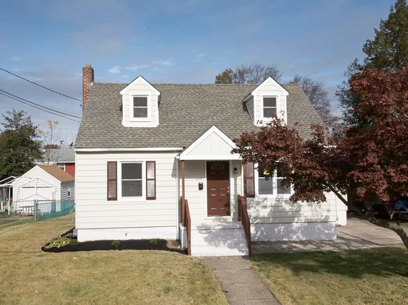 5 bed 3 bath Single Family at 113 Maryland Ave Magnolia, NJ, 08049 is for sale at 175k - 1 of 24