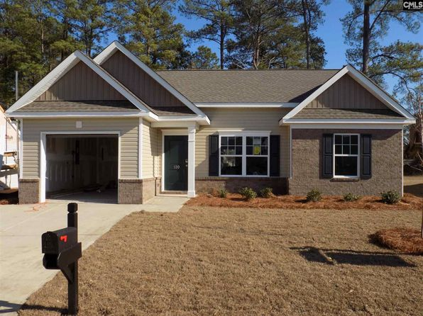 3 bed 2 bath Single Family at 406 Finch Ln Lexington, SC, 29073 is for sale at 143k - 1 of 26
