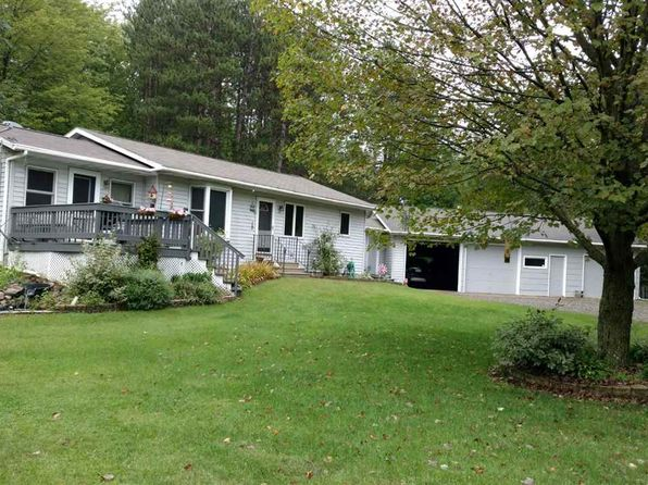 singles in oconto falls This single-family home located at 310 union ave, oconto falls wi, 54154 is currently for sale and has been listed on trulia for 47 days.
