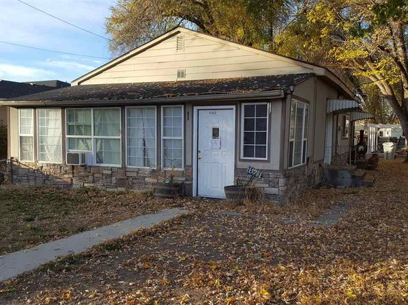 2 bed 1 bath Single Family at 5302 W Wylie Ln Boise, ID, 83703 is for sale at 350k - 1 of 8
