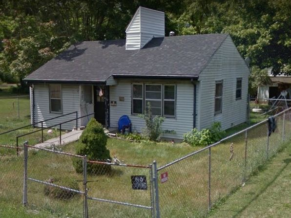 3 bed 1 bath Single Family at 1815 Fulton St Anderson, IN, 46016 is for sale at 15k - 1 of 7