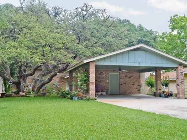 3 bed 2 bath Single Family at 1007 County Road 132b Kingsland, TX, 78639 is for sale at 375k - 1 of 25