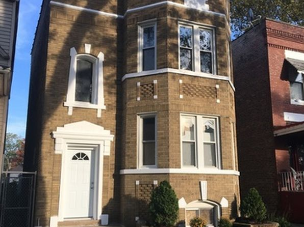 6 bed 3 bath Multi Family at 8433 S Carpenter St Chicago, IL, 60620 is for sale at 235k - 1 of 11