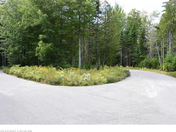 null bed null bath Vacant Land at 25 Lydias Ln Lamoine, ME, 04605 is for sale at 27k - 1 of 8