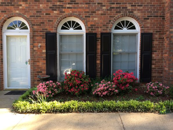 2 bed 3 bath Townhouse at 7006 Saint Charles Sq Roswell, GA, 30075 is for sale at 255k - 1 of 19
