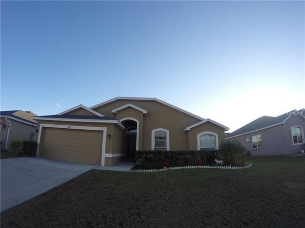 3 bed 2 bath Single Family at 3616 Bristol Cove Ln Saint Cloud, FL, 34772 is for sale at 219k - 1 of 25