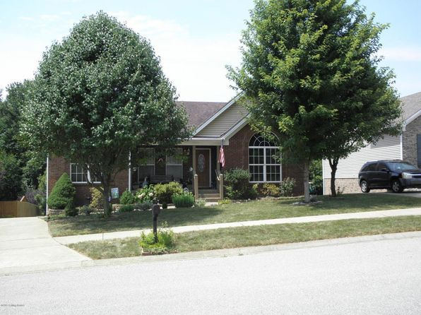 3 bed 3 bath Single Family at 417 Erie Ct Shelbyville, KY, 40065 is for sale at 210k - 1 of 36