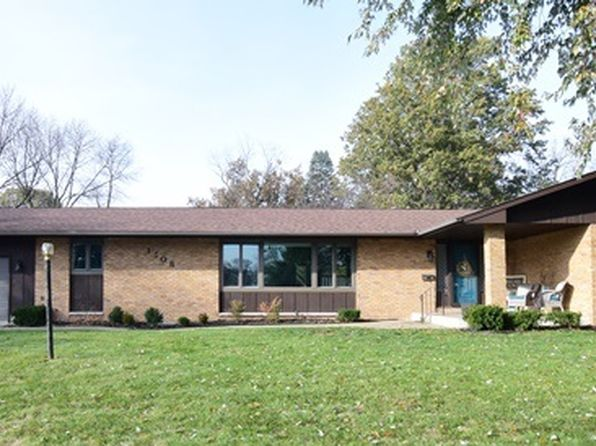 4 bed 2 bath Single Family at 1108 Gales Ave Manchester, IA, 52057 is for sale at 240k - 1 of 20