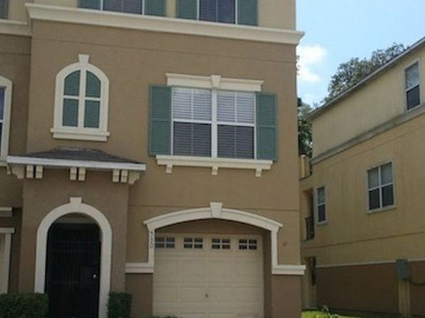 3 bed 3 bath Multi Family at 530 Wheaton Trent Pl Tampa, FL, 33619 is for sale at 175k - 1 of 12
