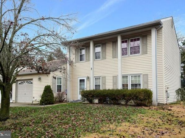 4 bed 4 bath Single Family at 6 Penn Dr Sewell, NJ, 08080 is for sale at 238k - 1 of 23