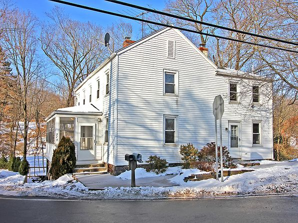 4 bed 4 bath Multi Family at 717 Amwell Rd Hillsborough, NJ, 08844 is for sale at 420k - 1 of 20