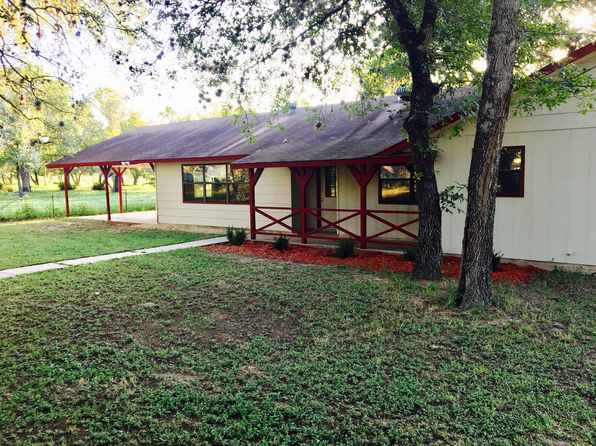 3 bed 2 bath Single Family at 15015 N State Highway 16 Poteet, TX, 78065 is for sale at 194k - 1 of 28