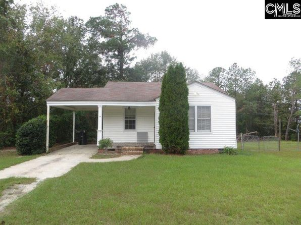 2 bed 1 bath Single Family at 945 Roberts Dr Elgin, SC, 29045 is for sale at 65k - 1 of 14