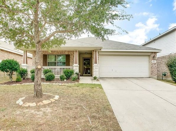 3 bed 2 bath Single Family at 9317 Warren Dr McKinney, TX, 75071 is for sale at 240k - 1 of 24