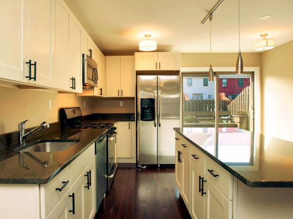 3 bed 3 bath Townhouse at 27 Gouverneur St Newark, NJ, 07104 is for sale at 300k - 1 of 6