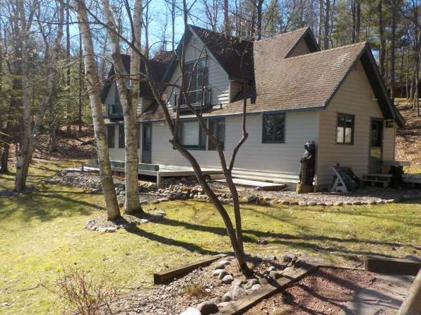 3 bed 2 bath Single Family at 1400 Pinecrest Ct Saint Germain, WI, 54558 is for sale at 340k - 1 of 20