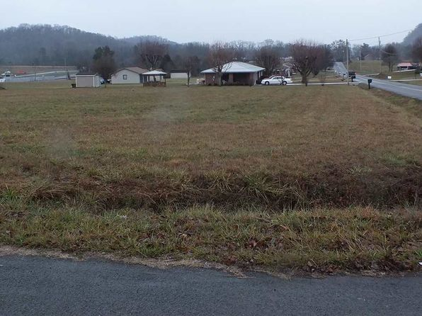 null bed null bath Vacant Land at  Lakeview Subdivision Rogersville, TN, 37857 is for sale at 20k - google static map