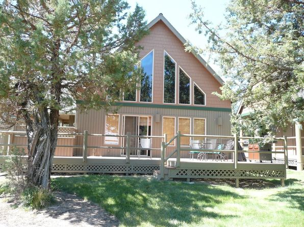 3 bed 2 bath Single Family at 1620-EC7J Cinnamon Teal Redmond, OR, 97756 is for sale at 14k - 1 of 9