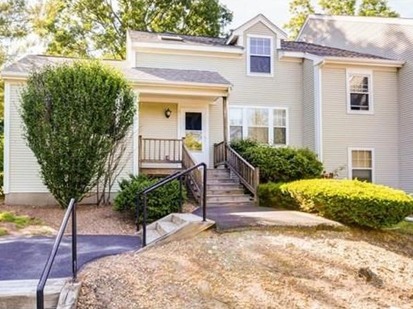 2 bed 2 bath Condo at 4101 Halcyon Dr Worcester, MA, 01606 is for sale at 145k - 1 of 19