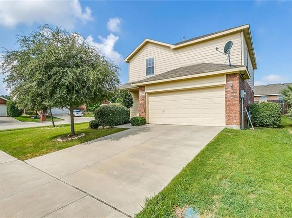 3 bed 3 bath Single Family at 12101 Thicket Bend Dr Fort Worth, TX, 76244 is for sale at 200k - 1 of 34