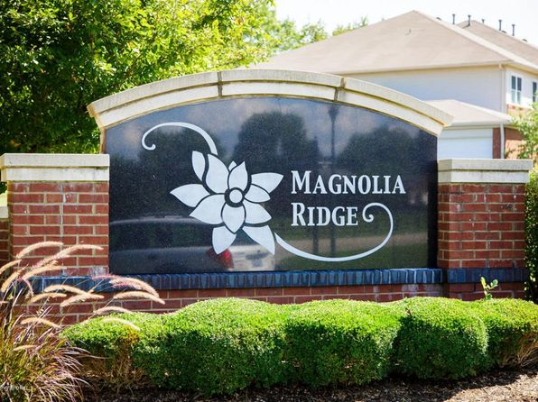 2 bed 2 bath Condo at 9415 Magnolia Ridge Dr Louisville, KY, 40291 is for sale at 117k - 1 of 22